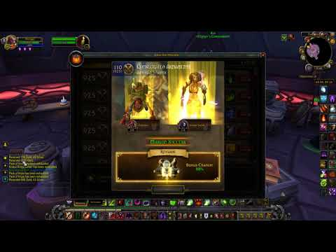 Things To Do BEFORE Legion Ends And Battle For Azeroth Begins!