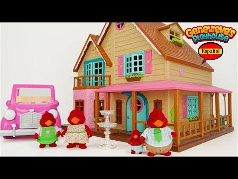 ¡niños,-aprendamos-palabras-comunes-con-woodzeez-toy-dollhouse!