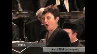 PAU i FRUCTUÓS - Oratori (III-part 1) - Pau i Tecla