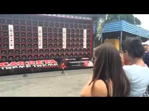 DJ BIG BOX MUSIC DJ SANDEEP