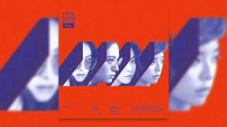 f(x) - 4 Walls [FRNK Remix] [MAMA 2015]