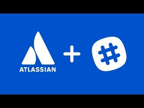 Slack Acquires Stride & HipChat