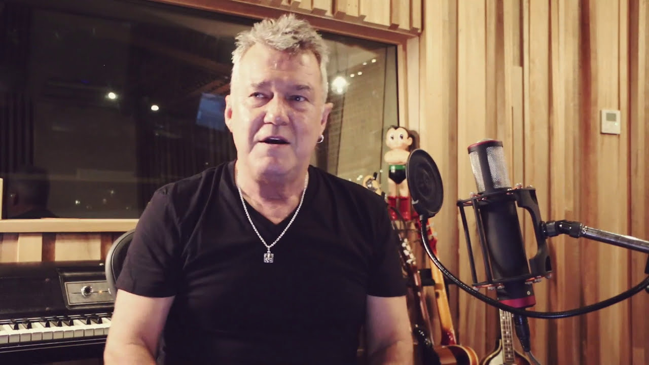 Bad Girls Chick -- Equipped with Tracking Device