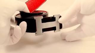 Ремень Гермес оптом(Оформить заказ можно здесь: http://russia-sales.ru/ Мы - компания по оптовым поставкам