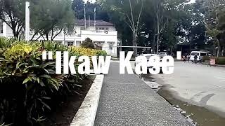 Ikaw kase'Dance Cover'Exbattalion