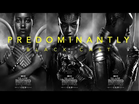 The rise in knife crime | Guinea Bissau | Black Panther release | Eurostar to Amsterdam | 13.02.18