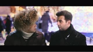 Первый трейлер - Иван Ургант и Сергей Светлаков в фильме