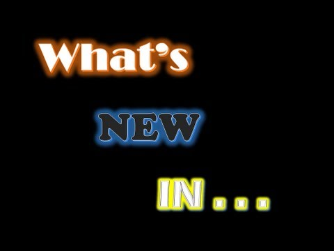 In the L.A.B. Room - What's New In...Cleveland