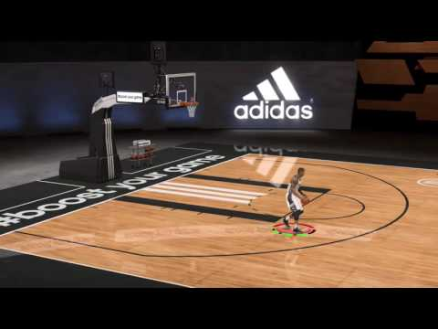 THE MIX MAKER PLAYING NBA
