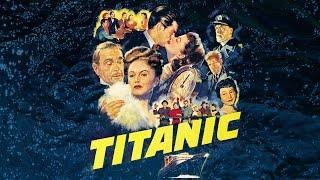 Os Titanics Que Você Não Viu