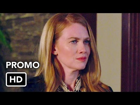 "The Catch 2x04 Promo ""The Family Way"" (HD) Season 2 Episode 4 Promo"