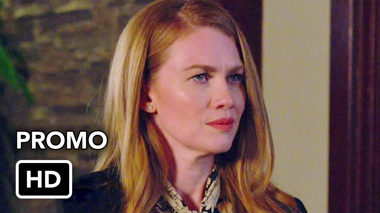 "Download The Catch 2x04 Promo ""The Family Way"" (HD) Season 2 Episode 4 Promo"