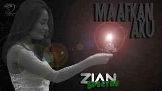 ZIAN SPECTRE ( dengan d'Geboys ) - MAAFKAN AKU - Official Music Video  Hari ini #Anti #Narkoba