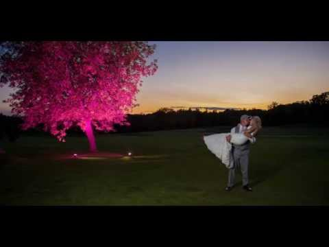 Peterson Wedding 2015