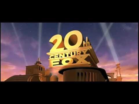 20th Century Fox  Opening Theme