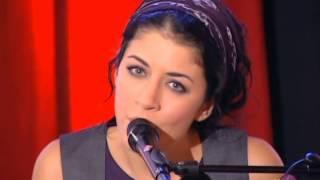 Lagu Perancis - Nolwenn Leroy