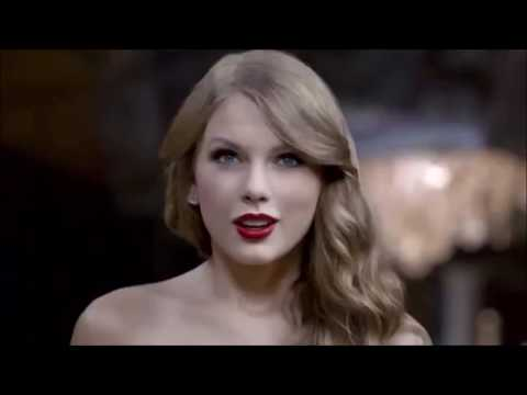 Taylor Swift Ft. Katy Perry & Ed Sheeran - End Game (Remix)