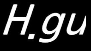 Live - 데빌 메이 크라이 5  H.gu [흐구] 20191202