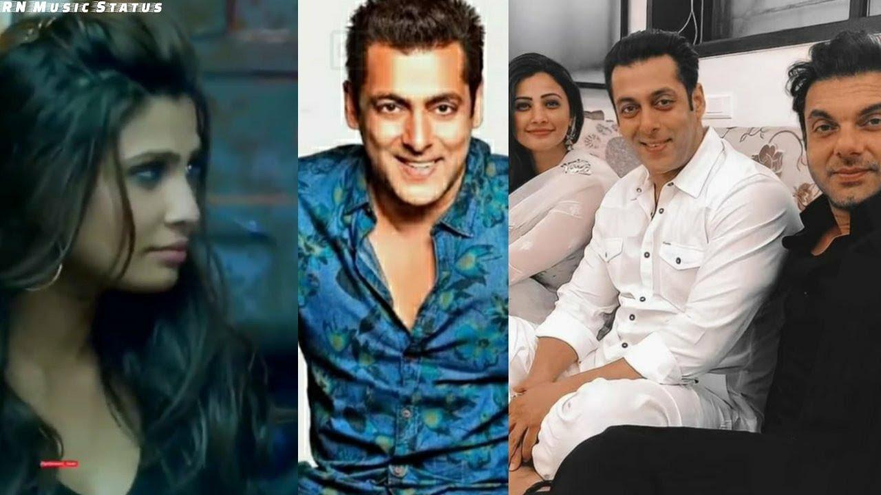 Download Salman khan // new status WhatsApp