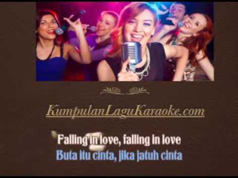 Cinta Gila  - ZIGAZ karaoke download ( tanpa vokal ) cover