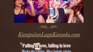 Video Cinta Gila  - ZIGAZ karaoke download ( tanpa vokal ) cover download MP3, 3GP, MP4, WEBM, AVI, FLV Agustus 2017