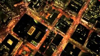 Cyber Dawn Video Trailer