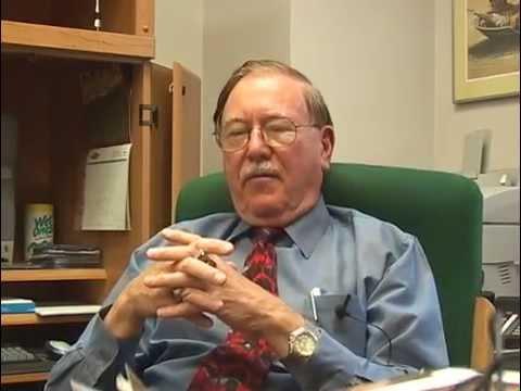 MROHP Interviews: Frederick (Fred) J. Fraikor