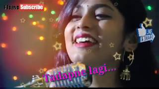 Mere Rashke Qamar By cover Rojalin sahu from the movie Baadshaho Ajay Devgn