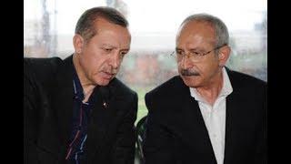 Erdoğan'ın rakibi kim olabilir?