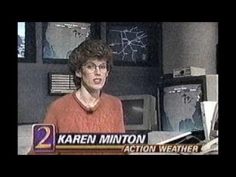 Karen minton atlanta