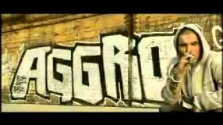 Retro - Fler MZEE.com Shoutout