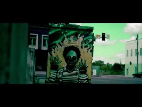Downtown Jackson | Cinematic Video - [Shot By Global Knockz]