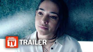 Into the Dark S01E05 Trailer | 'Down' | Rotten Tomatoes TV