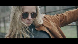 Rotterdames - Anna (Clip Officiel)