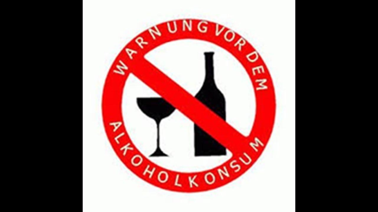 Weg Vom Alkohol