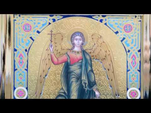 Ангел — Википедия
