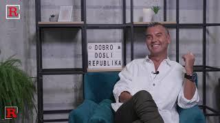 Milan Milošević priznao sve o svađi sa Kijom Kockar, pa otvorio dušu o životu i Zadruzi!