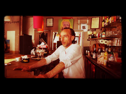Maaknclass _ Maak_Kims Bar