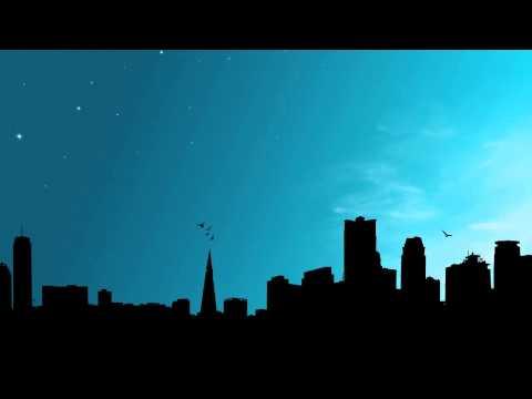 FC Kahuna - Hayling (Kosmas Epsilon Remix)