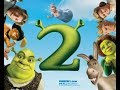 Shrek 2 (2004) Movie Review by futurefilmmaker39480