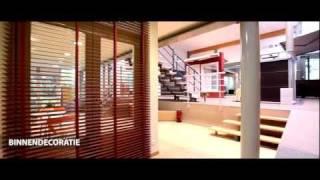 Tibeflex - PVC, ALU ramen, deuren, zonweringen, poorten, rolluiken, etc(www.tibeflex.be Ramen, deuren, zonweringen, poorten en rolluiken (zowel uit PVC, aluminium als hout) maken slechts een deel uit van het volledig ..., 2012-01-02T11:56:00.000Z)
