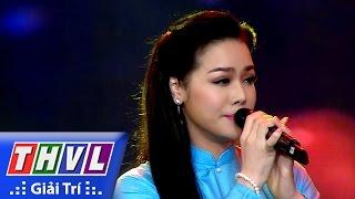 THVL   Hãy nghe tôi hát - Tập 1: Lk Vọng kim lang, Bậu đi theo người - Nhật Kim Anh thumbnail