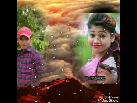 New Bhojpuri Sang Video  Super Hit
