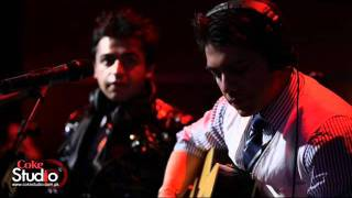 Ik Aarzu (Unplugged) - By Jal The Band