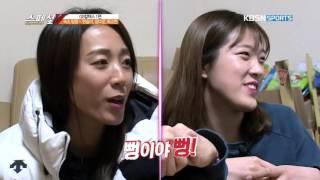 KBS N SPORTS 스페셜V - 닥터V 7회