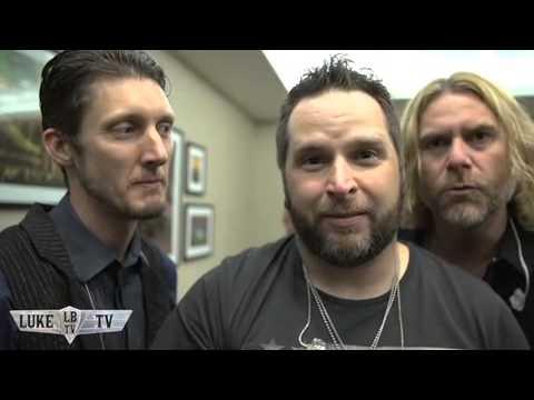 Luke Bryan TV 2014! Ep. 32 Thumbnail image