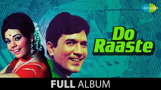 Do Raaste |  Full Album Jukebo…
