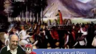 SeeP - Evangelización y Arte Colonial - Bloque 2