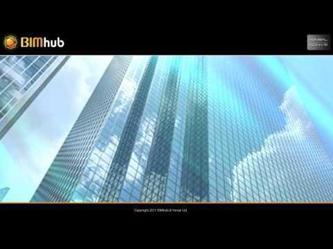 The BIMhub Partner Opportunity