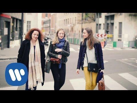 Handel: Italian Cantatas (Emmanuelle Haïm, Sabine Devieilhe & Léa Desandre)